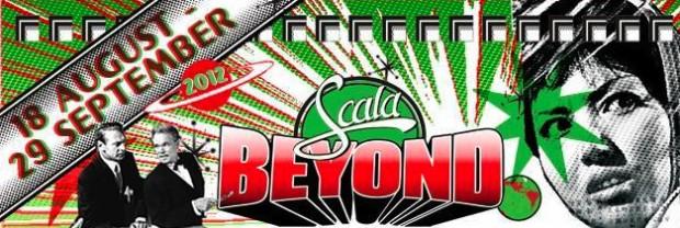 Scala Beyond