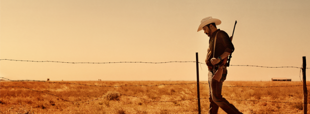 Still from MYSTERY ROAD