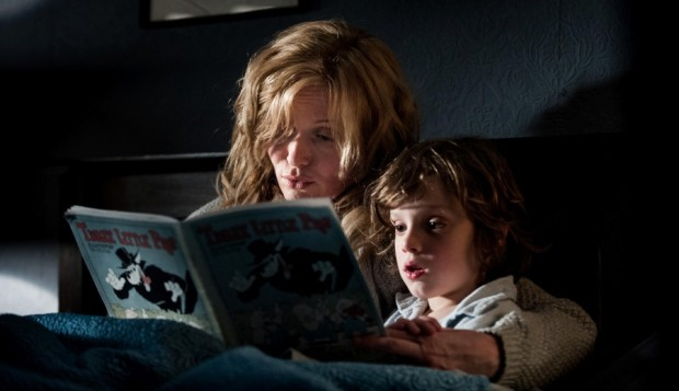 Still from The Babadook (SOURCE: Icon)