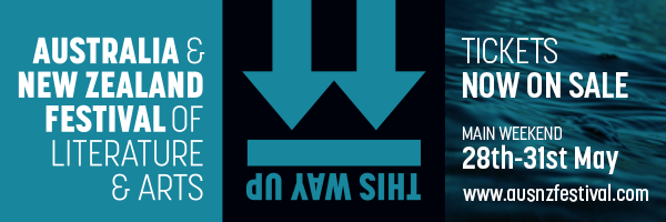 ANZFLA 2015