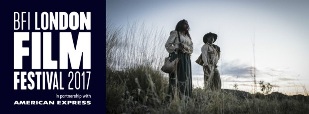 LFF2017-header-sweetcountry